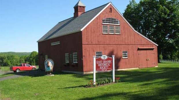 country-carpenters-east-granby-historical-society