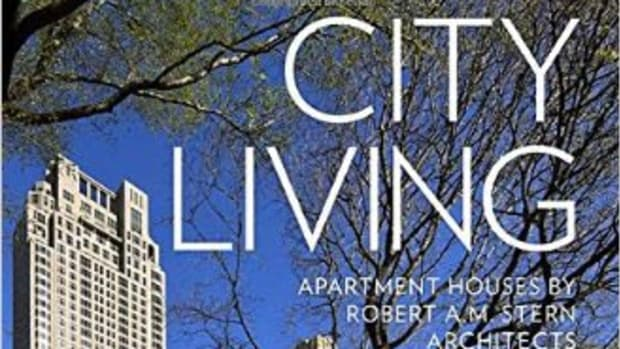 cityliving-featured