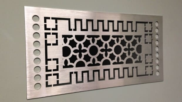 Artistry-in-Architectural-Grilles12
