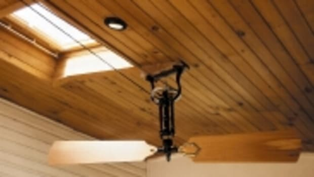 New Amp Antique Ceiling Fans For Historic Buildings