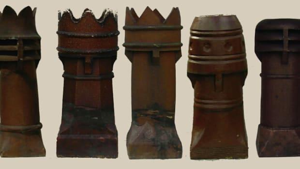 chimneyPot2016-5pots