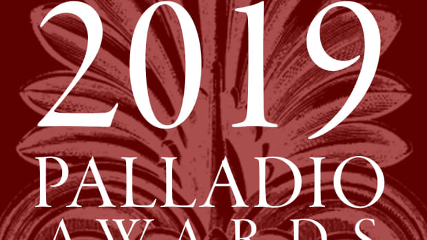 palladio-awards-2019-coverline
