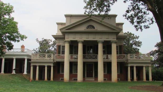 Pavilion X