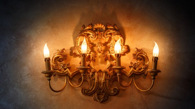 lighting and electrical buying guide