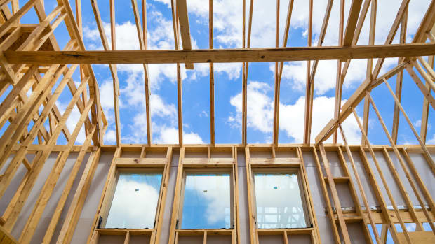 timber framing buying guide