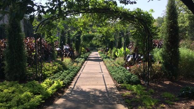 cheekwood-gardens