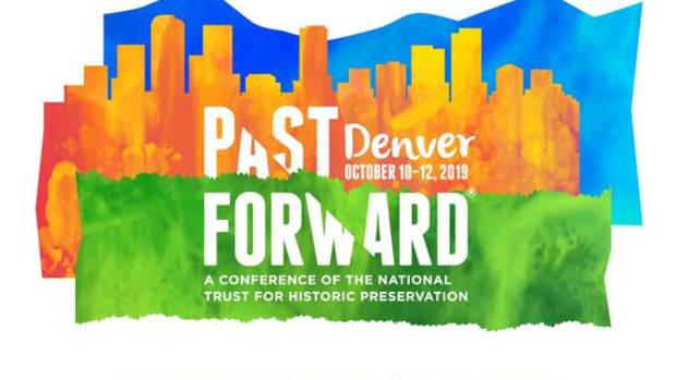 PastForward 2019