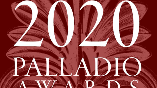 palladio-awards-2020-coverline