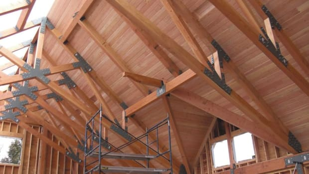 reliable_truss_timber_trusses_colin_smith