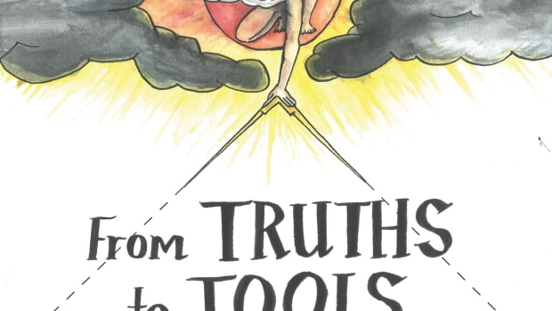 From Truth to Tools