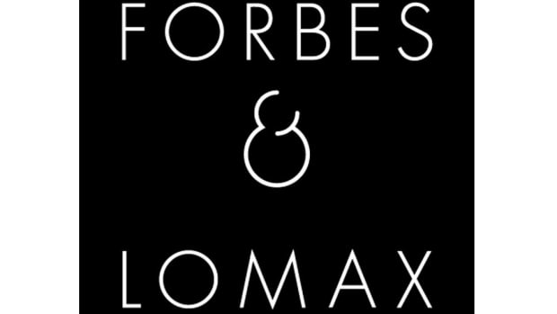 forbes-and-lomax-logo_191129_162241