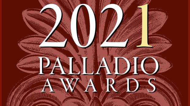 palladio-awards-2021-social