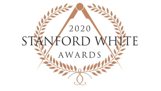 Stanford White 2020