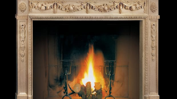 Outwater mantels_fireplaces_chineys