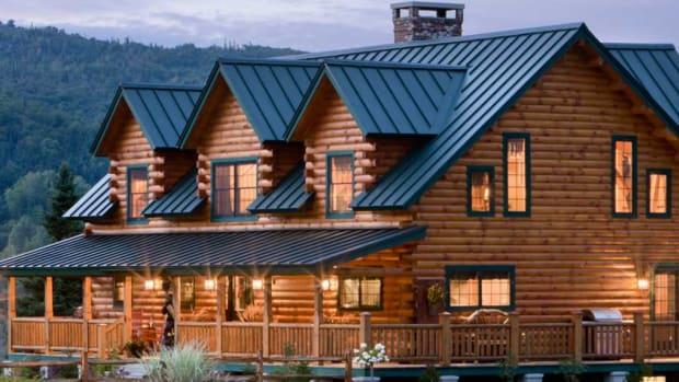 coventry log homes  log homes, log home kits