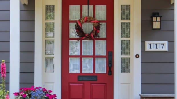 Custom Exterior Wood Doors  Rockwood Doors & Millwork 3