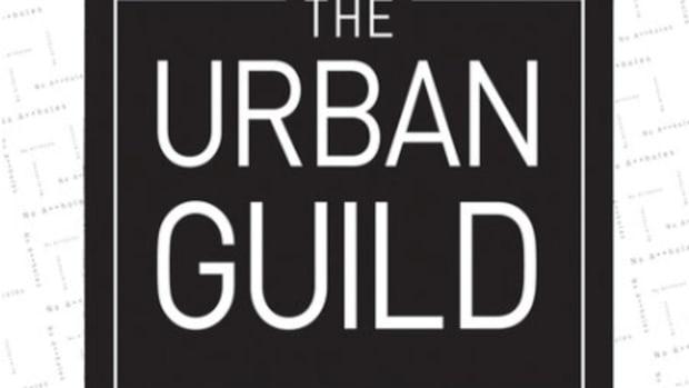 urban guild
