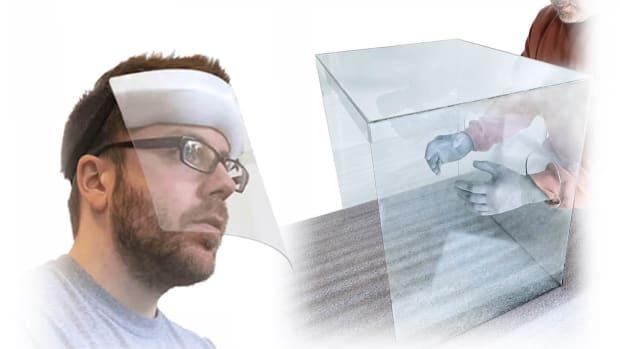 timberlane-potective-intubation-shield-slider-main-1a