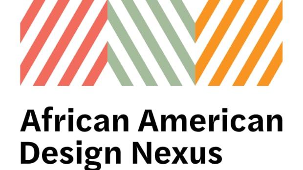 African American Design Nexus