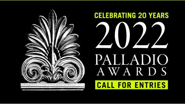 palladio-awards-2022-promo-image-tempest