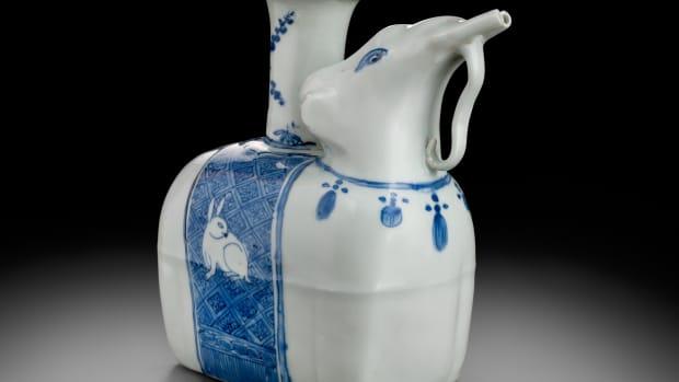 elephant-pouring-vessel