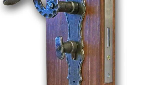 Lock and lever Salzburg-Mortise-Inside-Catalog-Brt-25 04a