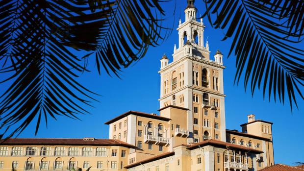 Miami_-_Biltmore_hotel_-_0467