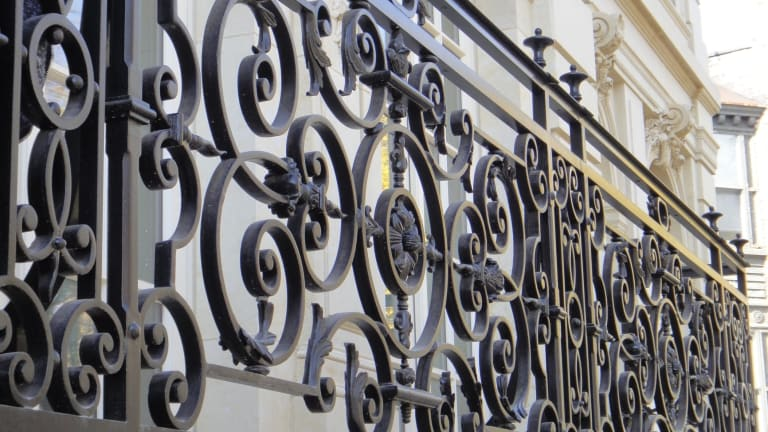 Decorative Metals: The Truth Behind the Terms