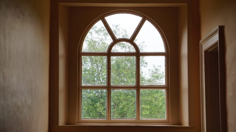 Replicating Wood Windows for Historic Buildings
