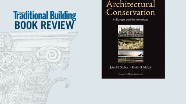 architectural-preservation