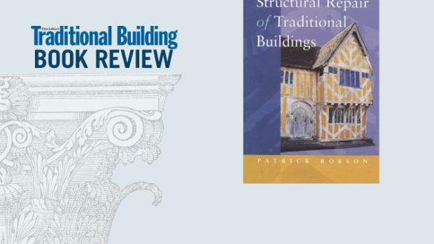 bookreview-structural