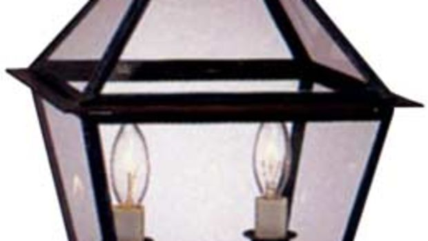 lanternland-carolina-colonial-pendant-hanging-copper-lantern
