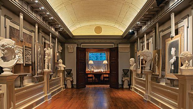Academy of Classical Design