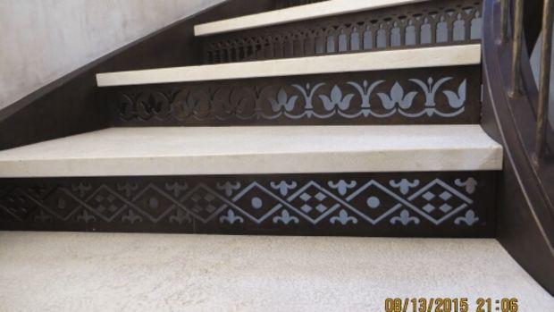 IMG_2545-Usher-main-stairs