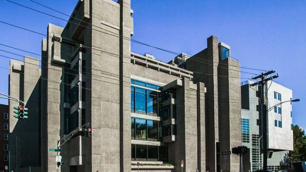 Brussat 17 architecture.yale.edu