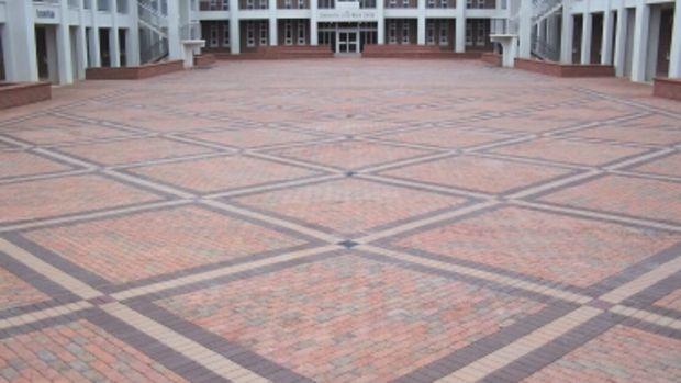 Pine Hall Brick2