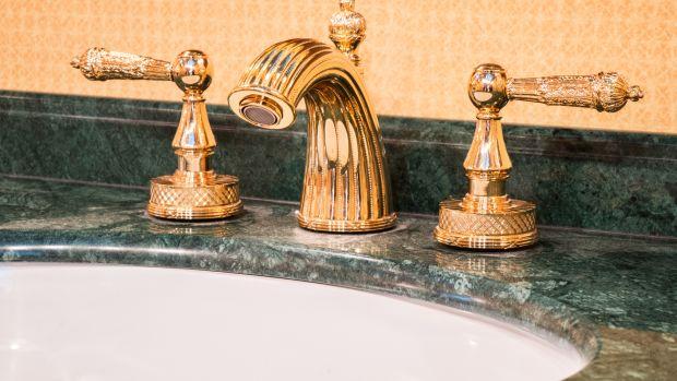 plumbing bath heating