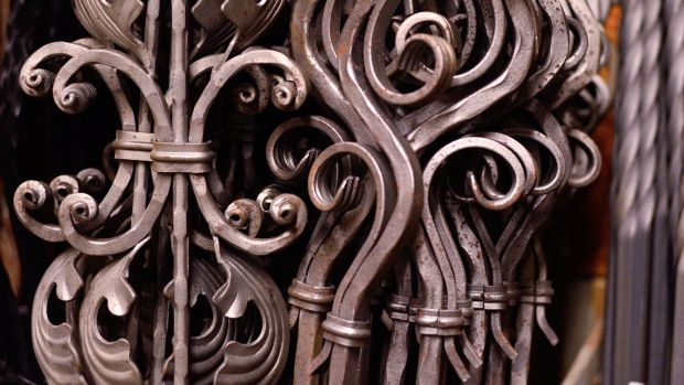 metalwork buying guide
