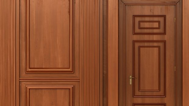 buying guide: woodwork