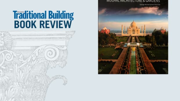 tb-book-review-mughal