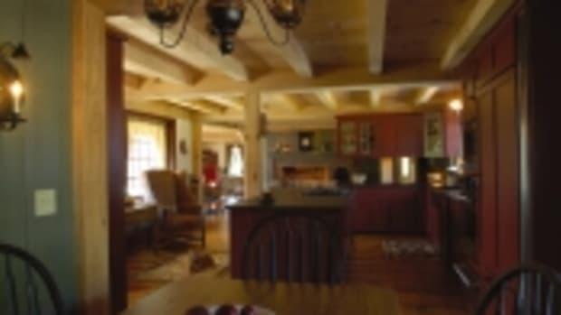 Early-NE-Homes-house-barn-south-st-cov-barrett-8-13-08-008