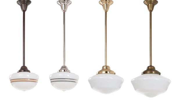 B & P Lamp Supply