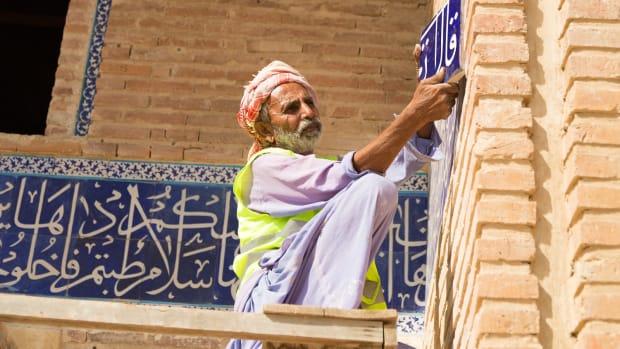 Image-08-Tile-Fixing-at-Sultan-Ibrahim-1