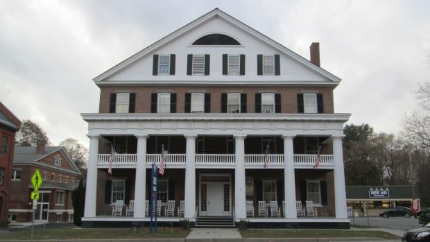 Windsor House (2)