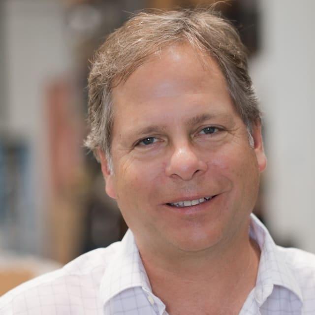 Doug Bracken