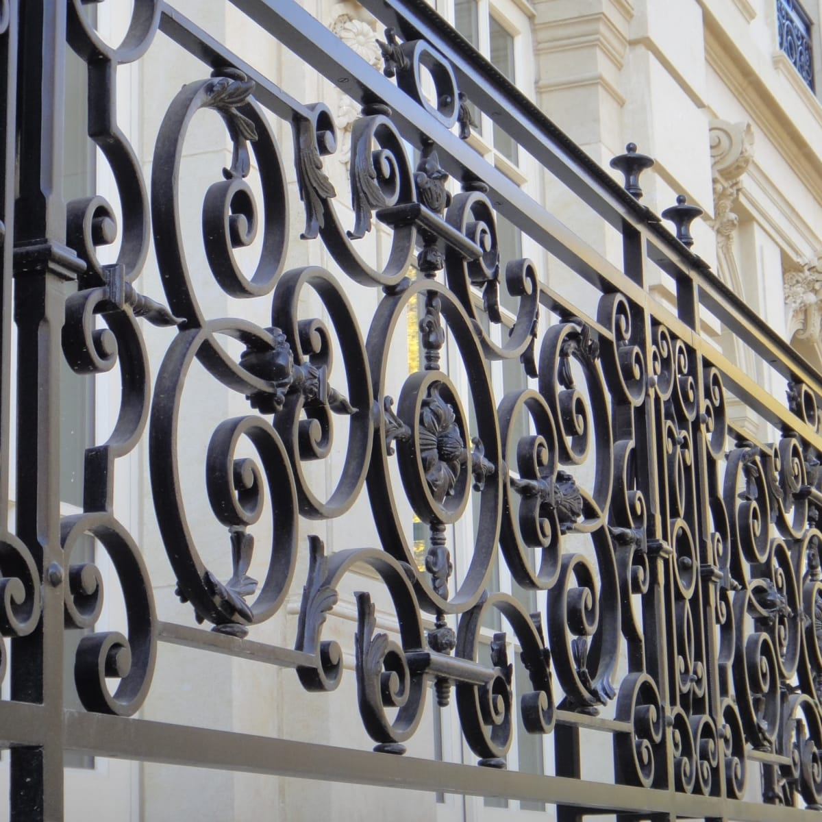 Decorative Metals The Truth Behind