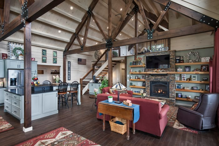 boulderint1 coventry log homes