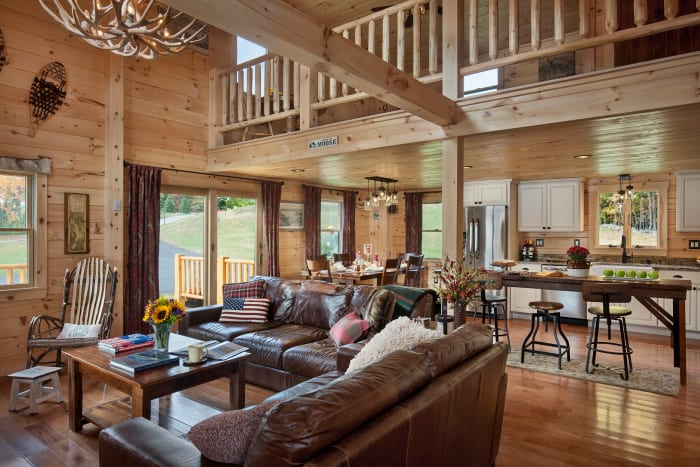 clearwaterint1 coventry log homes