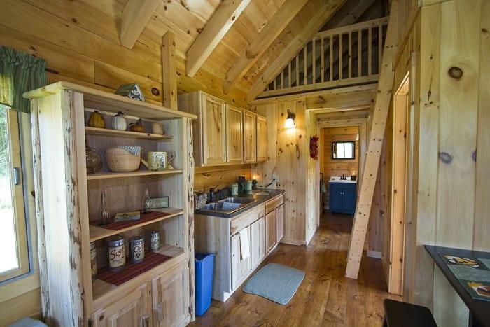 img_4585 coventry log homes