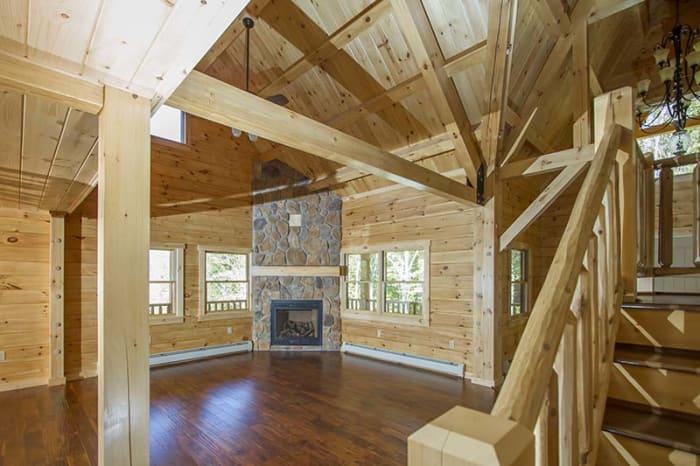 img_4588 coventry log homes